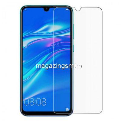 Folie Sticla Huawei Y5 2019 Protectie Display