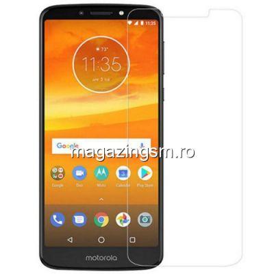 Folie Sticla Motorola Moto E5 Play Protectie Display