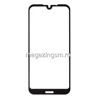 Folie Sticla Nokia 4,2 2019 Protectie Display Acoperire Completa