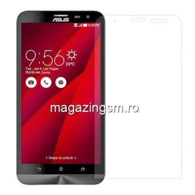 Folie Sticla Protectie Display Asus Zenfone 2 Laser ZE601KL ZE600KL