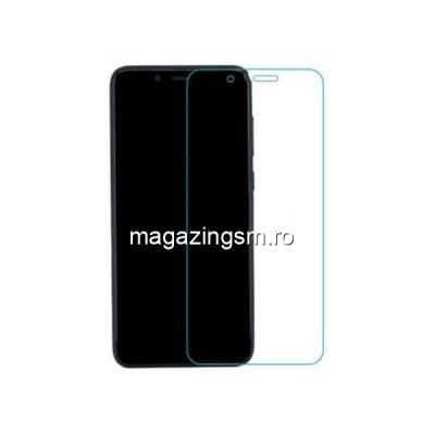 Folie Sticla Protectie Display Huawei P Smart 2,5D