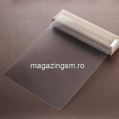 Folie Sticla Protectie Display iPad Pro 12,9 2018 Acoperire Completa