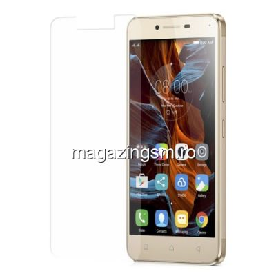 Folie Sticla Protectie Display Lenovo Vibe K5 Plus / Vibe K5