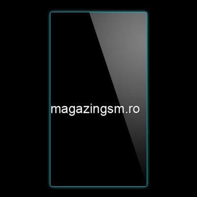 Folie Sticla Protectie Display LG G5