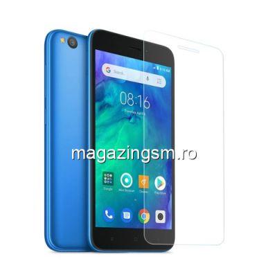 Folie Sticla Protectie Display Xiaomi Redmi GO Arc Edge