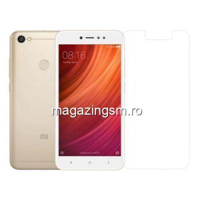 Folie Sticla Protectie Display Xiaomi Redmi Note 5A Prime
