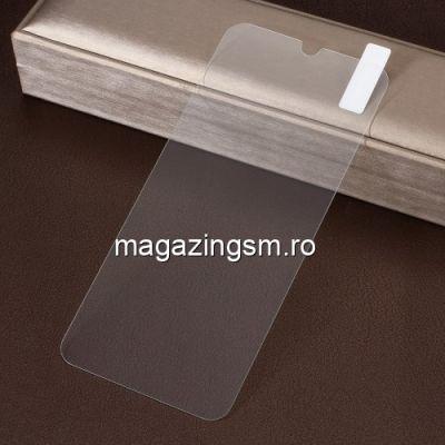 Folie Sticla Protectie Display Xiaomi Redmi Note 7 2,5D Arc Edge