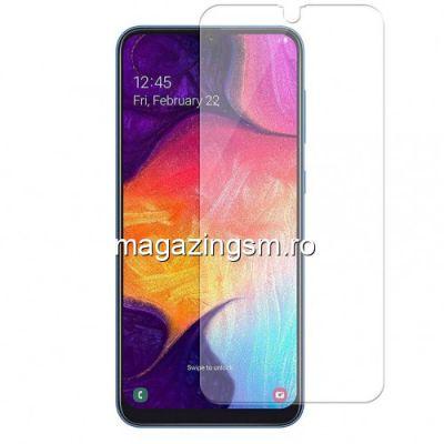 Folie Sticla Samsung Galaxy A10 A105 2019 Protectie Display