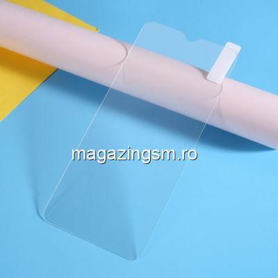 Folie Sticla Samsung Galaxy A10 Protectie Display