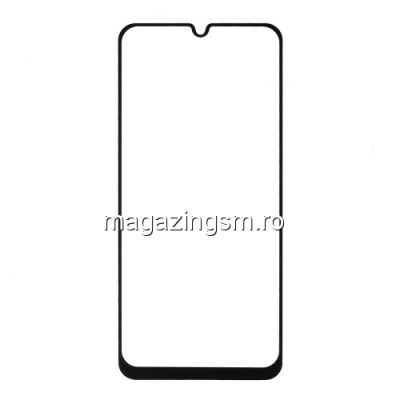 Folie Sticla Samsung Galaxy A50 / A30 Acoperire Completa Protectie Display