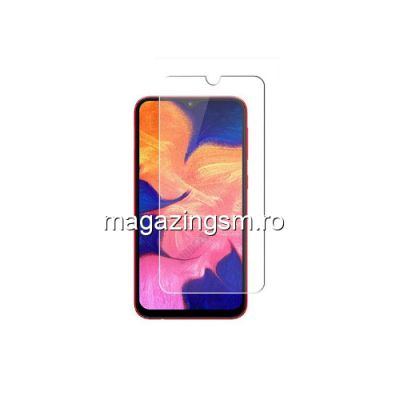 Folie Sticla Samsung Galaxy A70 A705 2019 Protectie Display