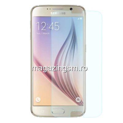 Folie Sticla Samsung Galaxy S6 G920 Protectie Display