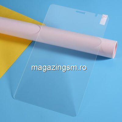 Folie Sticla Samsung Galaxy Tab A 10,1 2019 T510 / T515 Protectie Display Acoperire Completa
