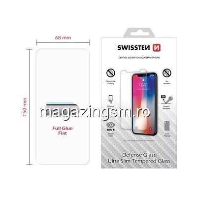 Folie Sticla Securizata Xiaomi MI9T Pro 2,5D