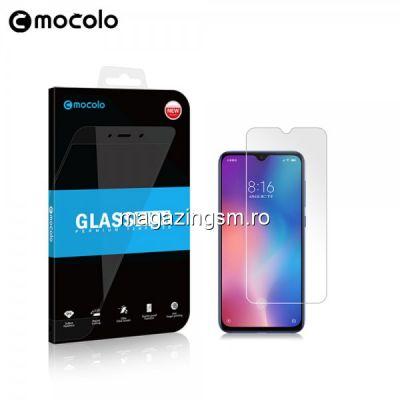Folie Sticla Xiaomi Mi 9 Lite Protectie Display