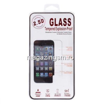 Folie Sticla Xiaomi Mi A3 / Mi CC9e Protectie Display