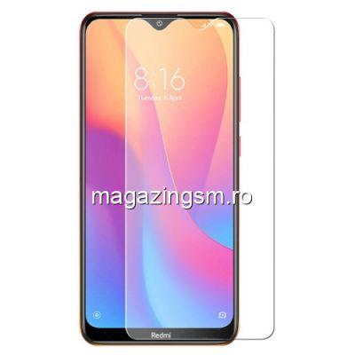 Folie Xiaomi Redmi 8A / 8 Protectie Display Transparenta