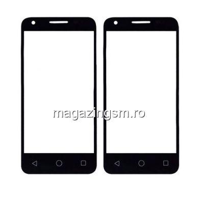 Geam Alcatel One Touch Pixi 3 OT-4027 4 inch Negru