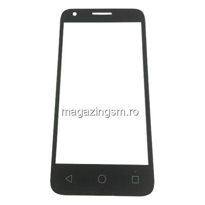 Geam Alcatel OT4017 Negru