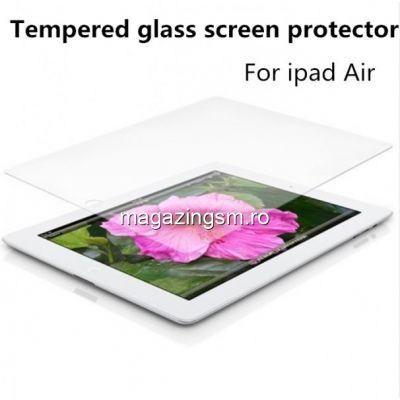 Geam De Protectie Apple iPad Air 5