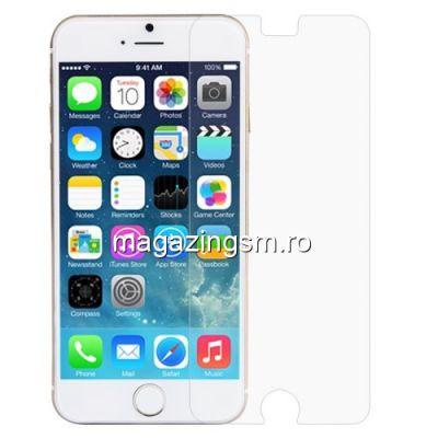 Geam Protectie iPhone 6 Baseus Tempereted
