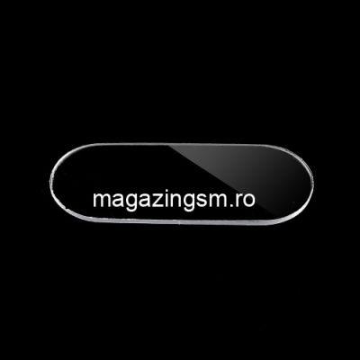 Geam Folie Sticla Protectie Camera iPhone 8 Plus / 7 Plus