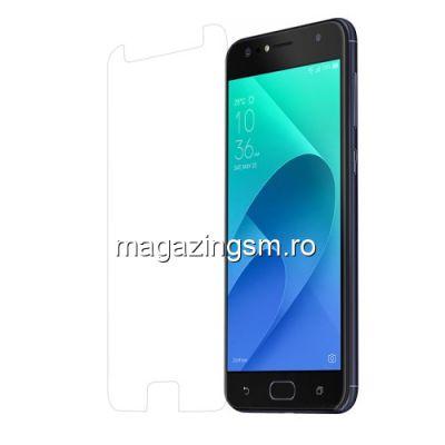 Geam Folie Sticla Protectie Display Asus Zenfone 4 Selfie ZD553KL