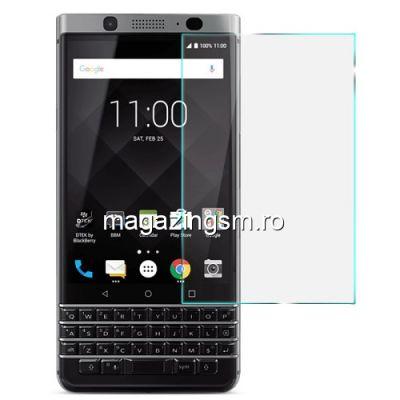 Geam Folie Sticla Protectie Display Blackberry Keyone DTEK70 Mercury
