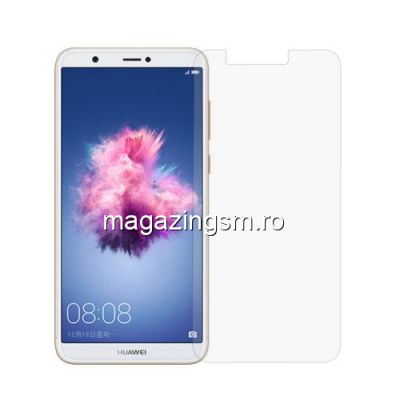 Geam Folie Sticla Protectie Display Huawei P Smart / Enjoy 7S