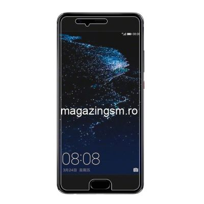 Folie Protectie Display Huawei P10