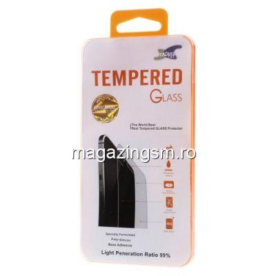 Geam Folie Sticla Protectie Display Huawei P20 Lite / Nova 3e