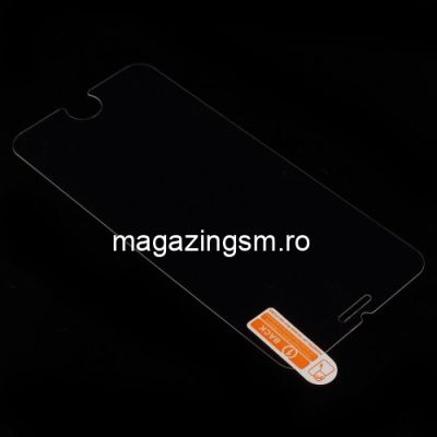 Geam Folie Sticla Protectie Display iPhone 7 iPhone 8
