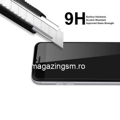 Geam Folie Sticla Protectie Display Nokia 7