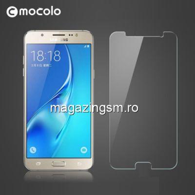 Geam Folie Sticla Protectie Display Samsung Galaxy J3 J330
