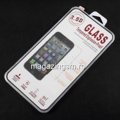 Geam Folie Sticla Protectie Display Samsung Galaxy J7+ / C8