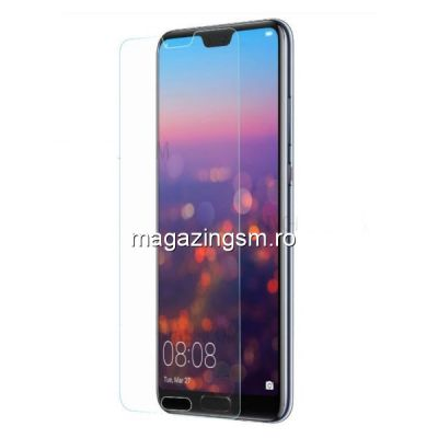 Folie Protectie Display Huawei P20