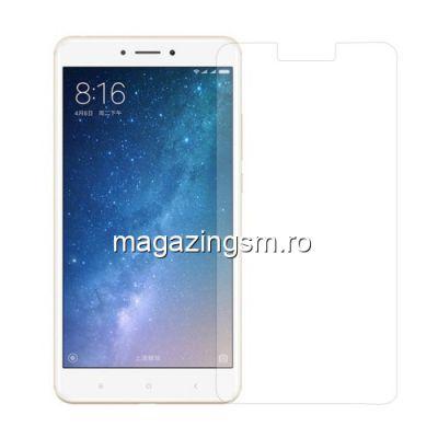 Geam Folie Sticla Protectie Display Xiaomi Mi MAX 2