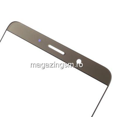 Geam Huawei Mate 10 Auriu