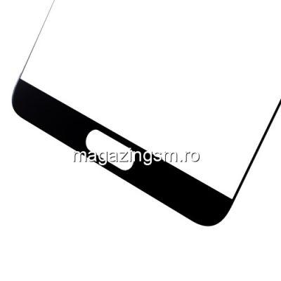 Geam Huawei Mate 10 Negru