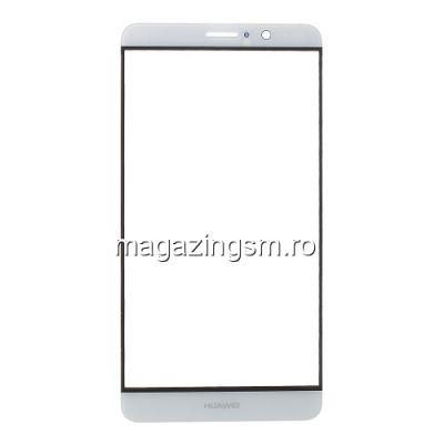 Geam Huawei Mate 9 Alb
