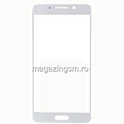 Geam Huawei Mate 9 Pro Alb