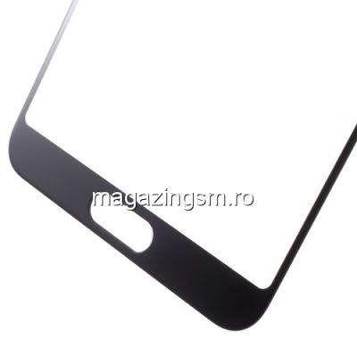 Geam Huawei Nova 2s Negru