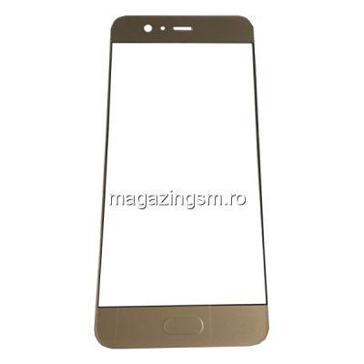 Geam Huawei P10 Gold