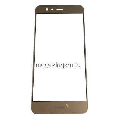 Geam Huawei P10 Lite Gold