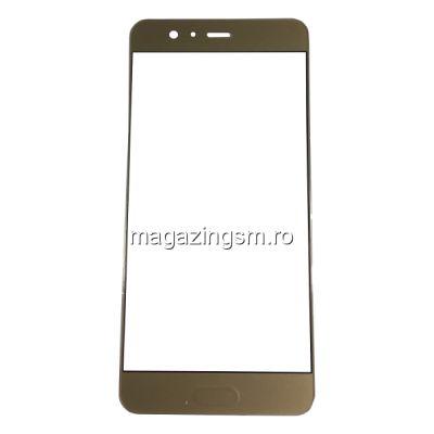 Geam Huawei P10 Plus Gold