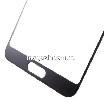 Geam Huawei P20 Negru
