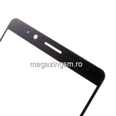 Geam Huawei P9 Lite Negru