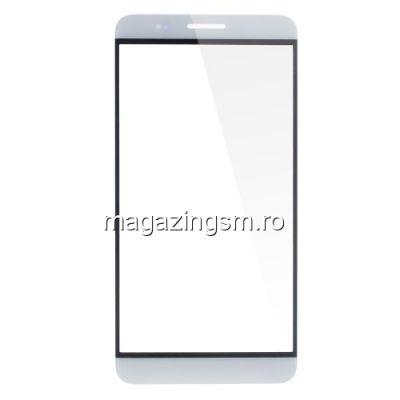 Geam Huawei ShotX / Honor 7i Alb