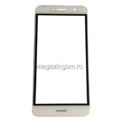 Geam Huawei Y6 Pro Alb