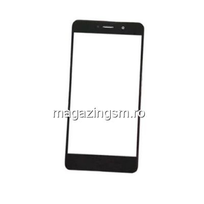 Geam Huawei Y7 Prime Negru